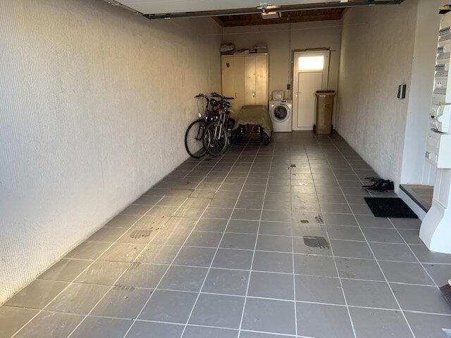 Maison à vendre 4 80m2 à Longeville-sur-Mer vignette-8
