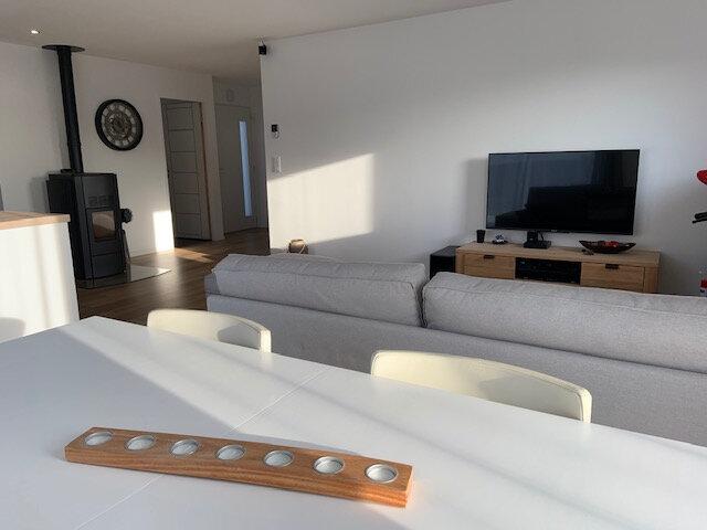 Maison à vendre 4 80m2 à Longeville-sur-Mer vignette-9