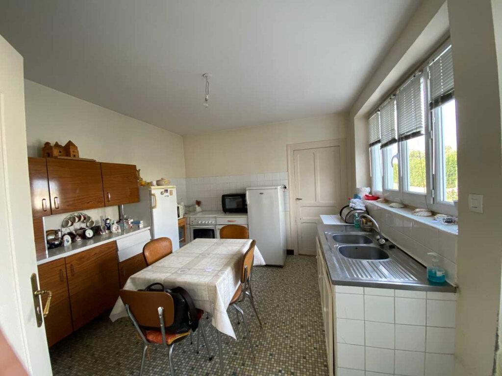 Maison à vendre 3 69m2 à Longeville-sur-Mer vignette-4