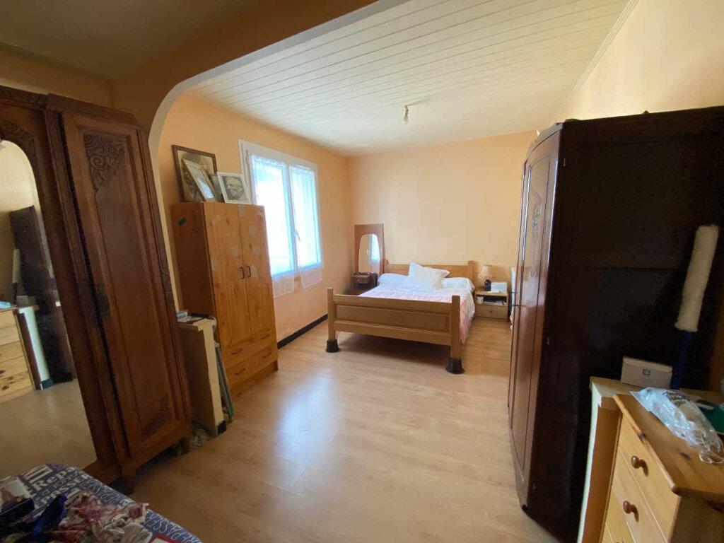 Maison à vendre 3 69m2 à Longeville-sur-Mer vignette-5