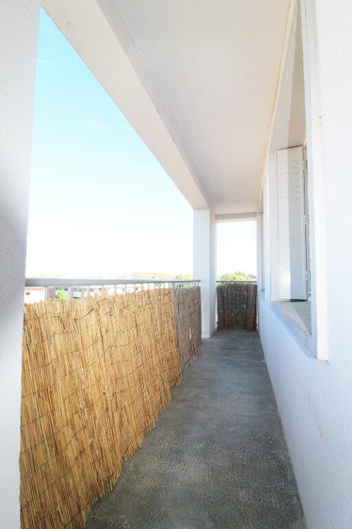 Appartement à vendre 4 75m2 à Toulouse vignette-2