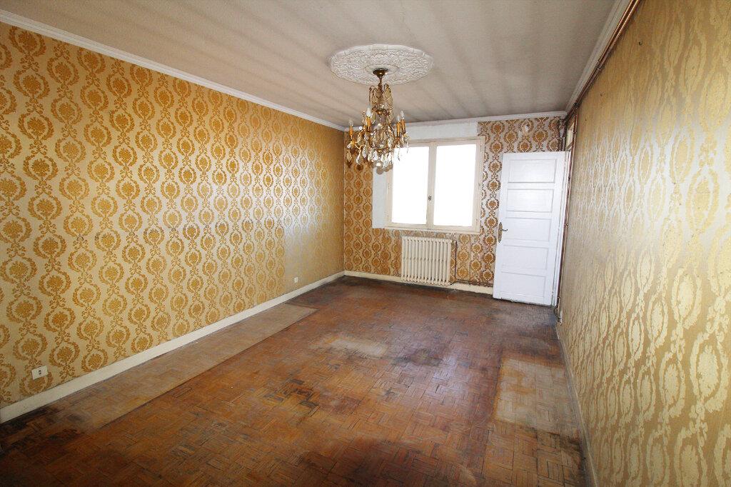 Appartement à vendre 4 75m2 à Toulouse vignette-4