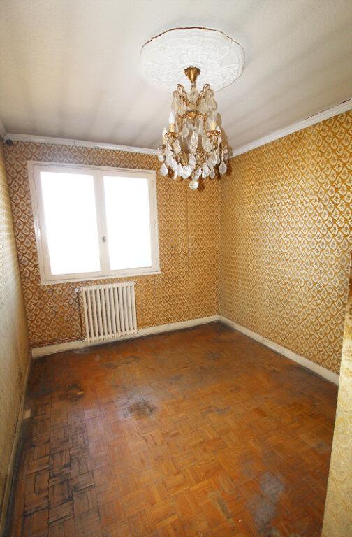 Appartement à vendre 4 75m2 à Toulouse vignette-5