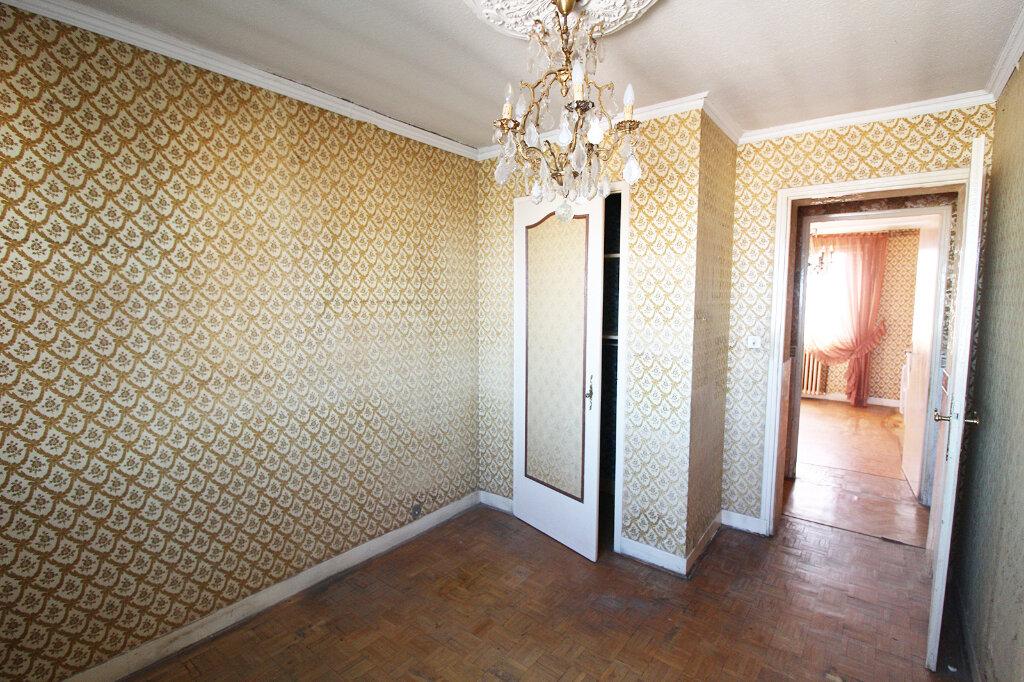 Appartement à vendre 4 75m2 à Toulouse vignette-6