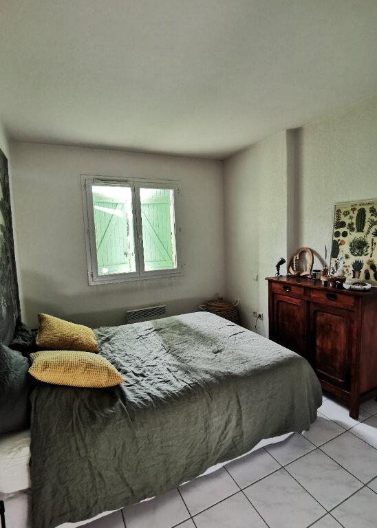 Appartement à louer 2 46.73m2 à Saint-Vincent-de-Tyrosse vignette-2