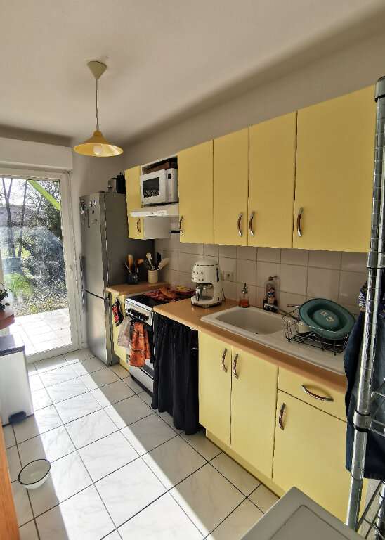 Appartement à louer 2 46.73m2 à Saint-Vincent-de-Tyrosse vignette-3