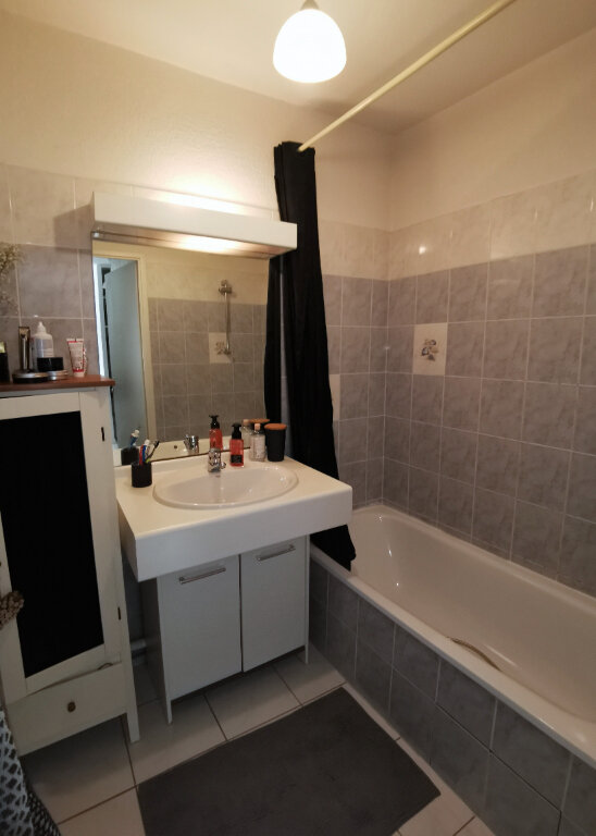 Appartement à louer 2 46.73m2 à Saint-Vincent-de-Tyrosse vignette-5