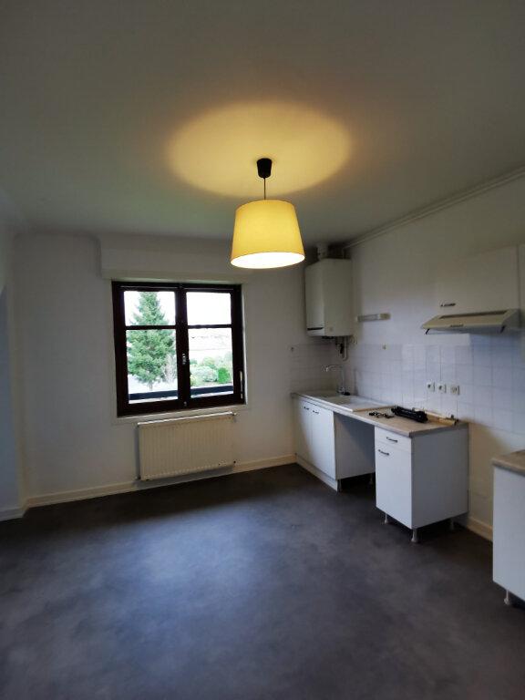 Appartement à louer 4 86.41m2 à Saint-Vincent-de-Tyrosse vignette-1