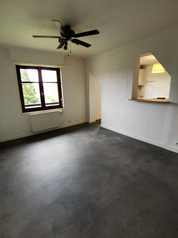 Appartement à louer 4 86.41m2 à Saint-Vincent-de-Tyrosse vignette-2