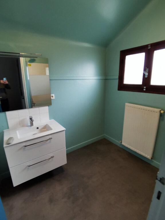 Appartement à louer 4 86.41m2 à Saint-Vincent-de-Tyrosse vignette-3