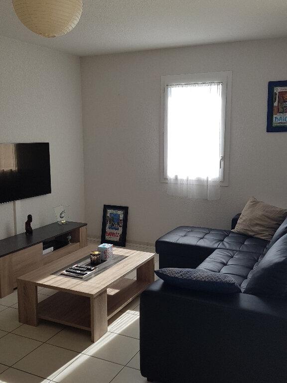 Appartement à louer 3 62m2 à Bénesse-Maremne vignette-2