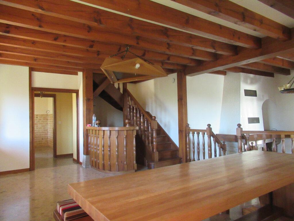 Maison à vendre 8 189m2 à Saint-Vincent-de-Tyrosse vignette-2