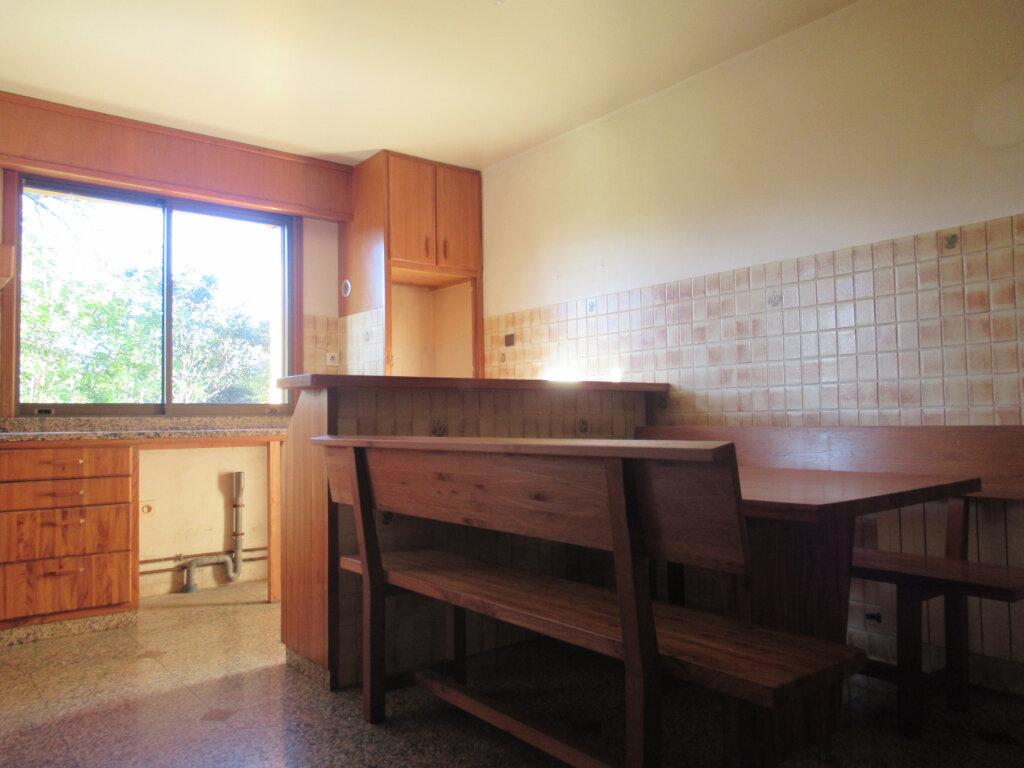 Maison à vendre 8 189m2 à Saint-Vincent-de-Tyrosse vignette-3