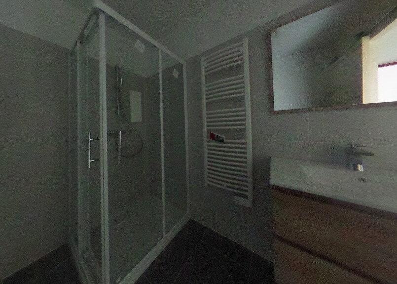 Appartement à louer 2 55m2 à Saint-Vincent-de-Tyrosse vignette-3