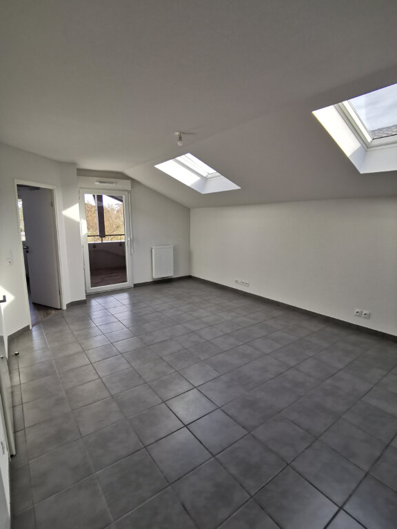 Appartement à louer 2 45.93m2 à Labenne vignette-1