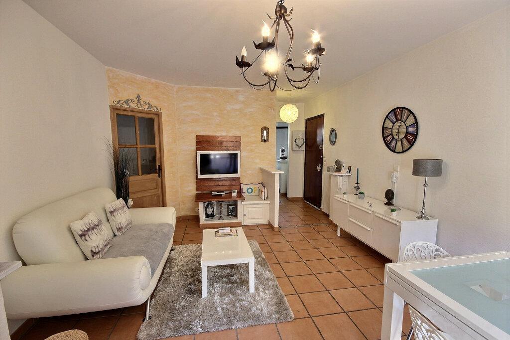 Appartement à vendre 3 65m2 à Pau vignette-1