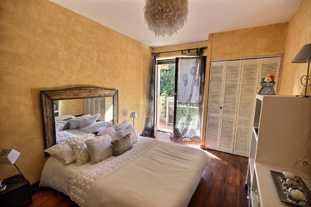 Appartement à vendre 3 65m2 à Pau vignette-6