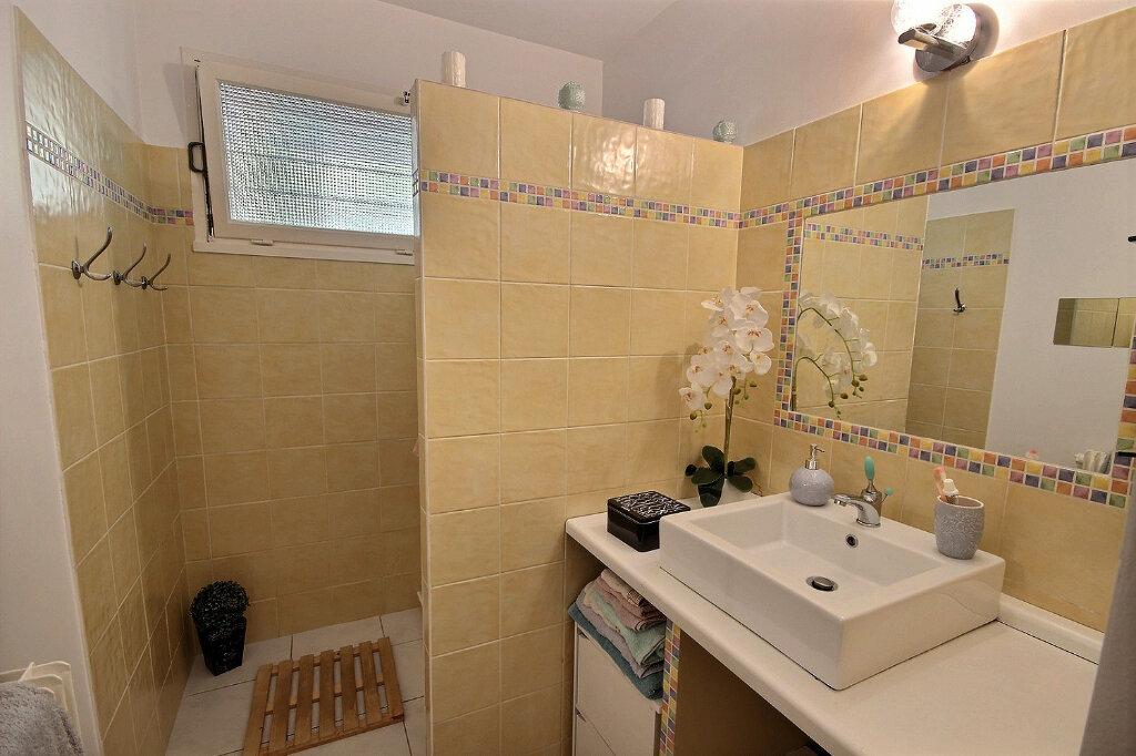 Appartement à vendre 3 65m2 à Pau vignette-7
