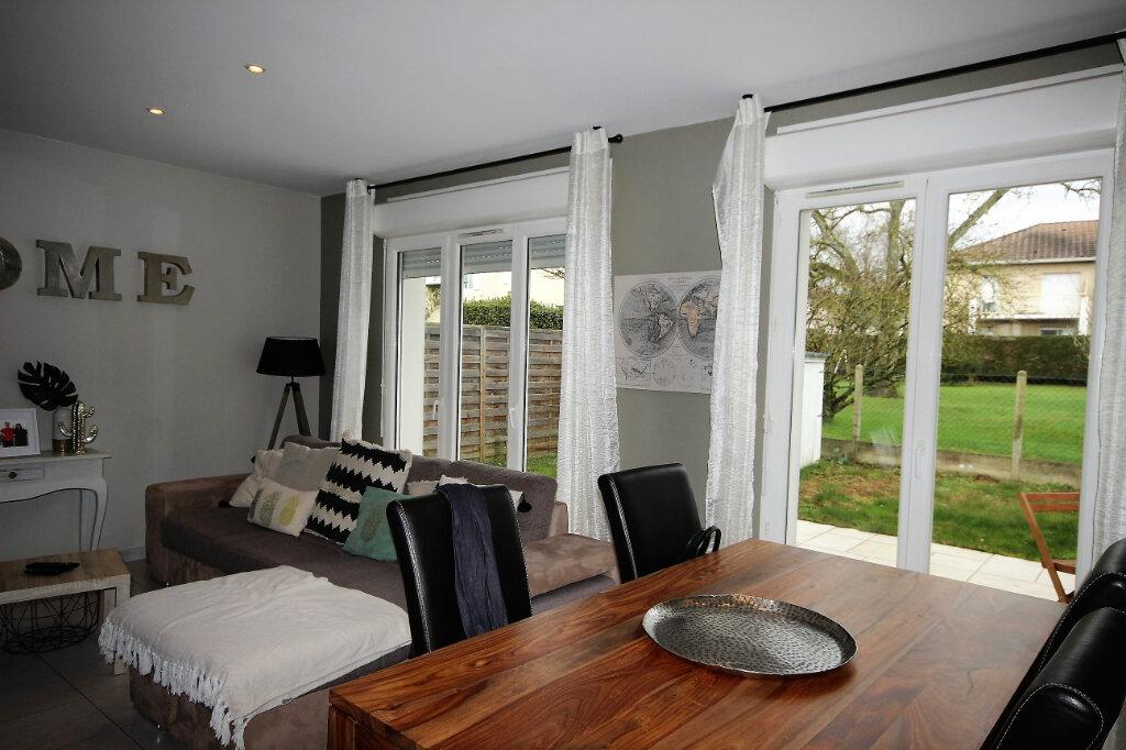 Maison à vendre 4 81.7m2 à Pau vignette-4