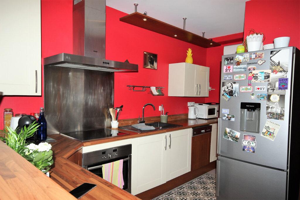 Maison à vendre 4 81.7m2 à Pau vignette-6