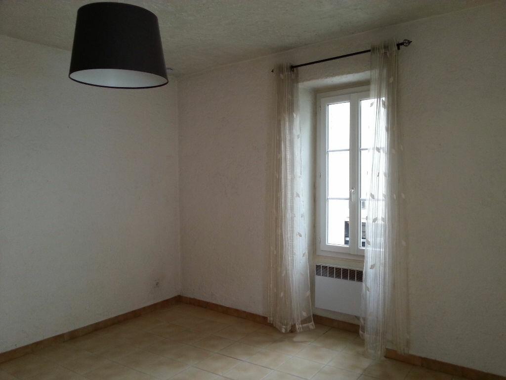 Appartement à louer 2 40m2 à Lescar vignette-3