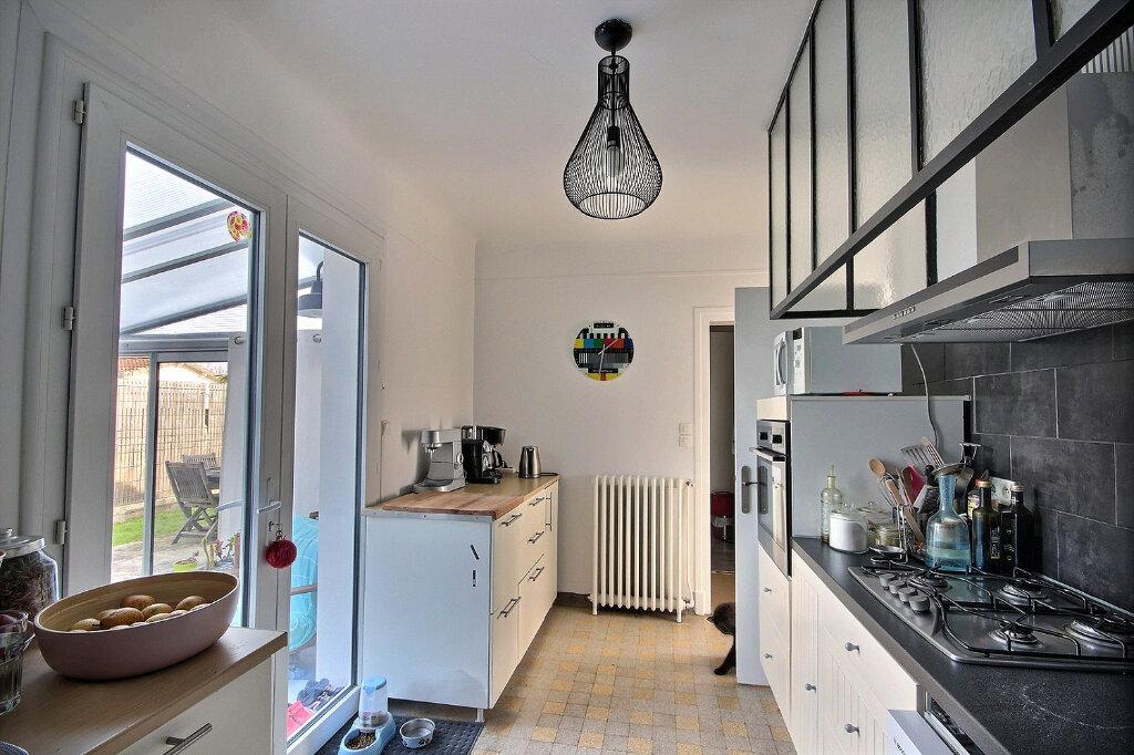 Maison à vendre 5 114.24m2 à Lescar vignette-3