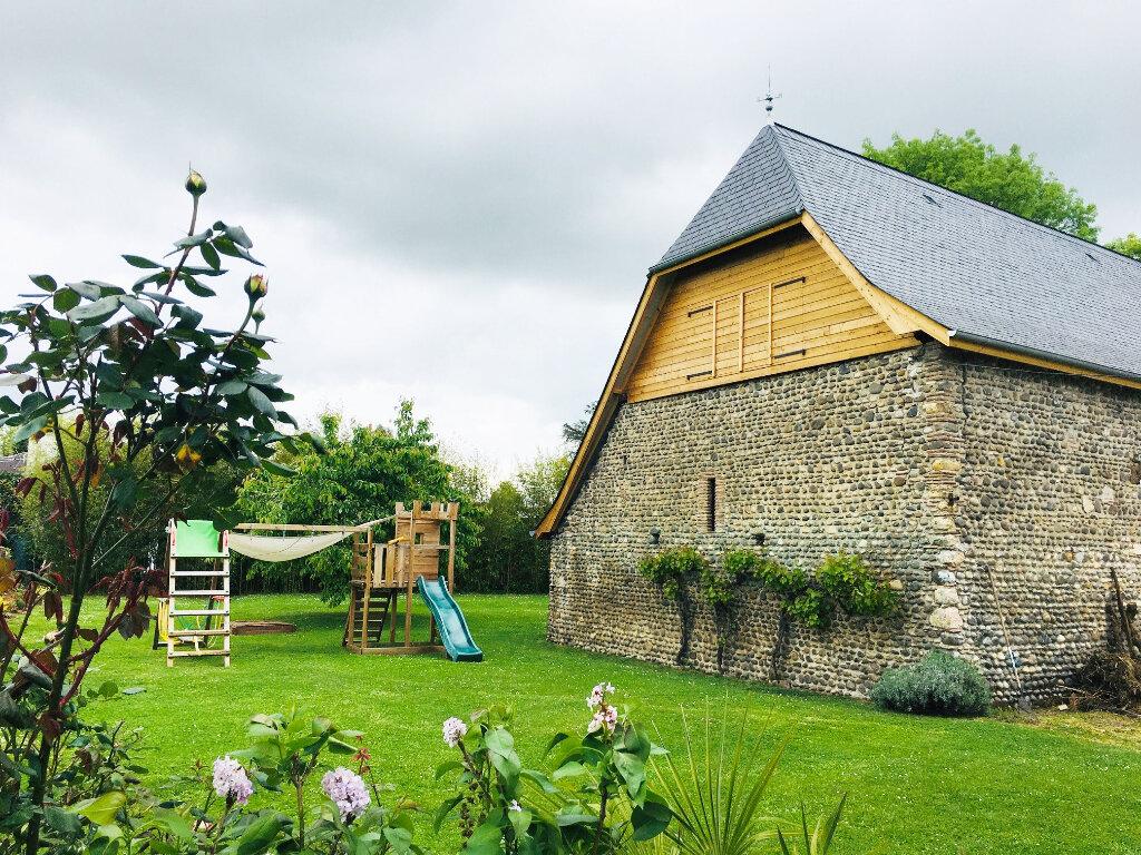 Maison à louer 5 156m2 à Noguères vignette-5