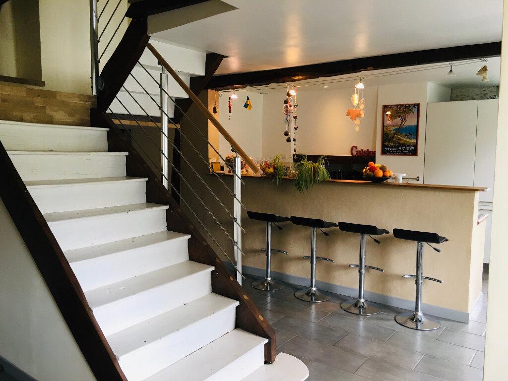 Maison à louer 5 156m2 à Noguères vignette-7
