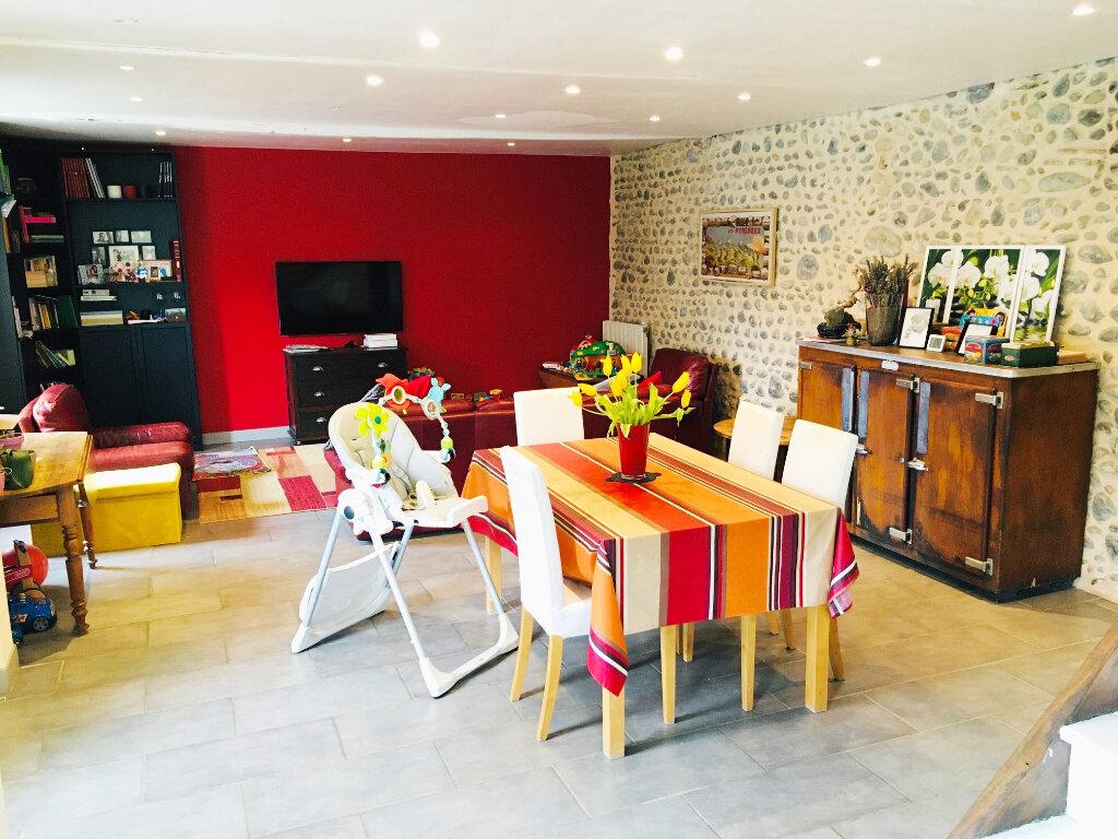 Maison à louer 5 156m2 à Noguères vignette-9