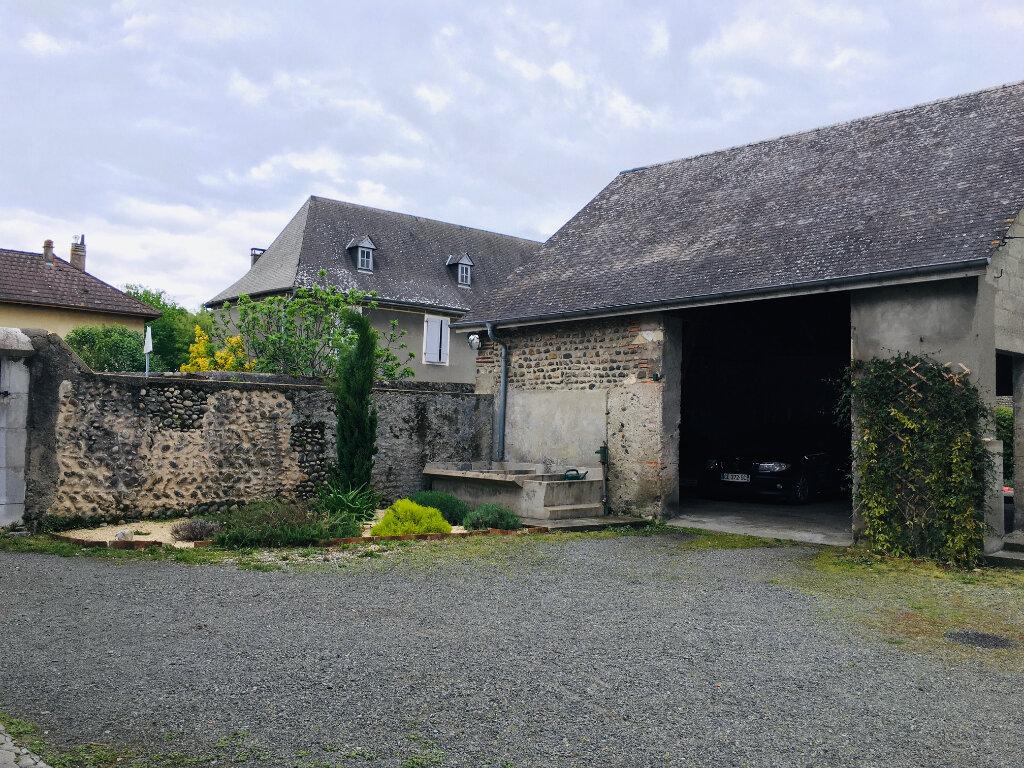 Maison à louer 5 156m2 à Noguères vignette-10