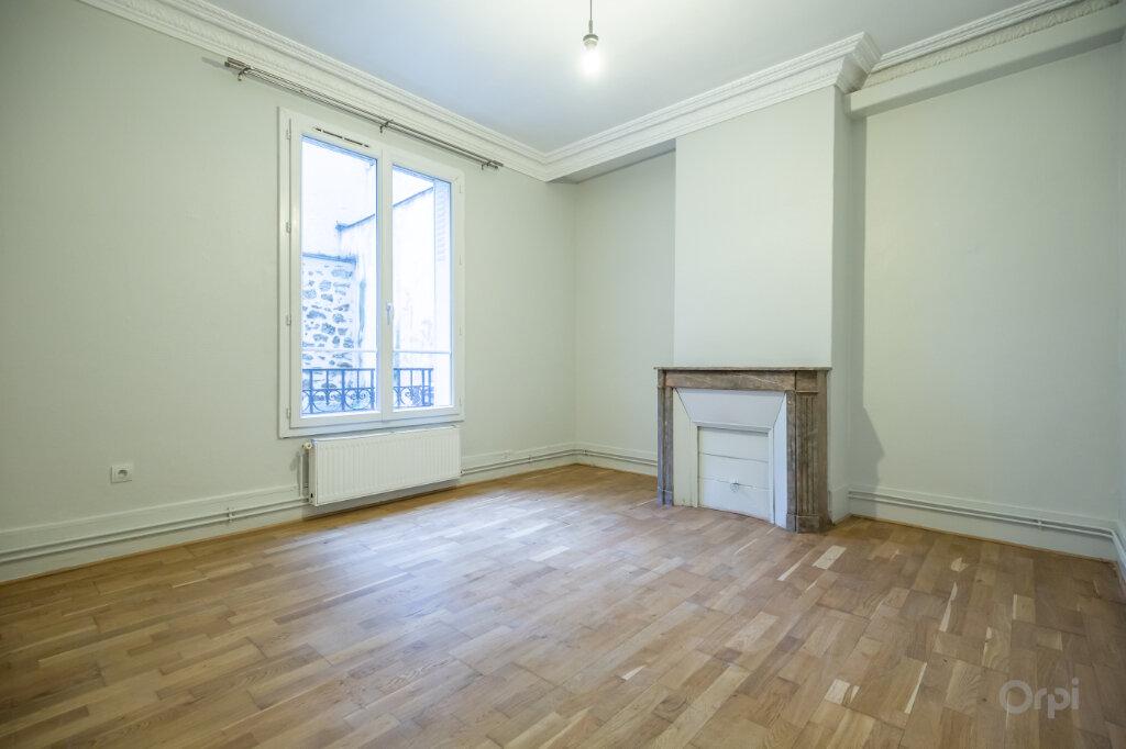 Appartement à vendre 3 74m2 à Paris 12 vignette-3