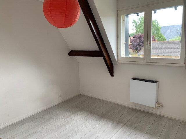 Maison à louer 3 39.51m2 à Cabourg vignette-5