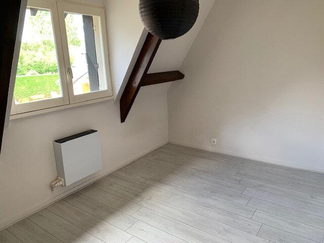 Maison à louer 3 39.51m2 à Cabourg vignette-6