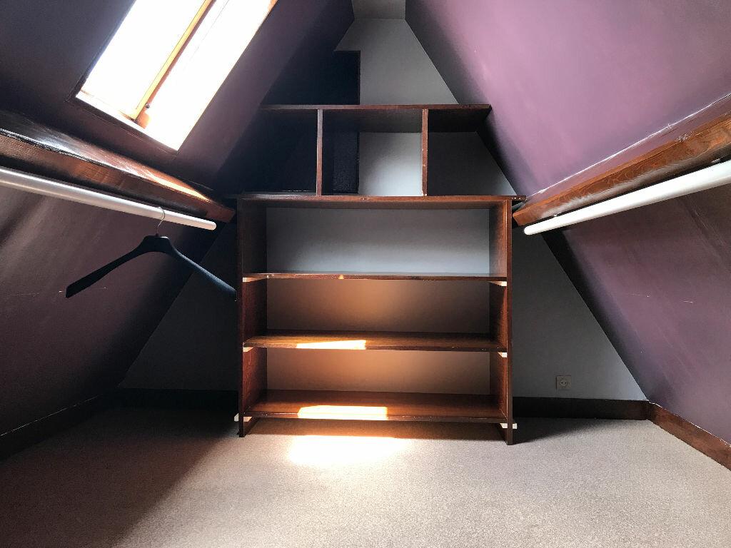 Maison à louer 3 39.51m2 à Cabourg vignette-7