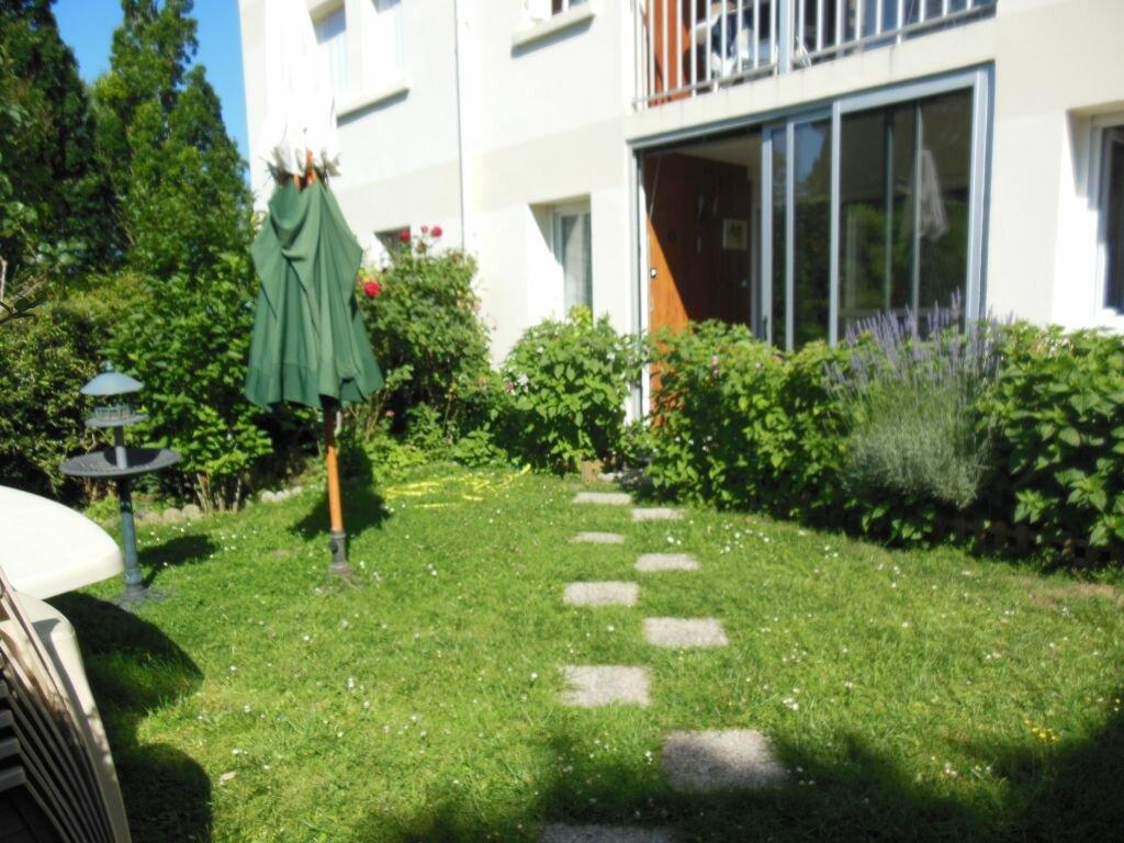 Appartement à vendre 2 47.8m2 à Cabourg vignette-1