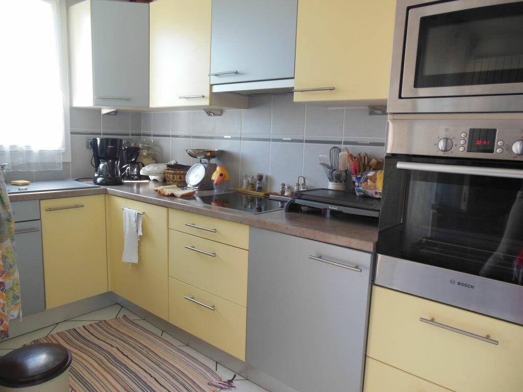 Appartement à vendre 2 47.8m2 à Cabourg vignette-3