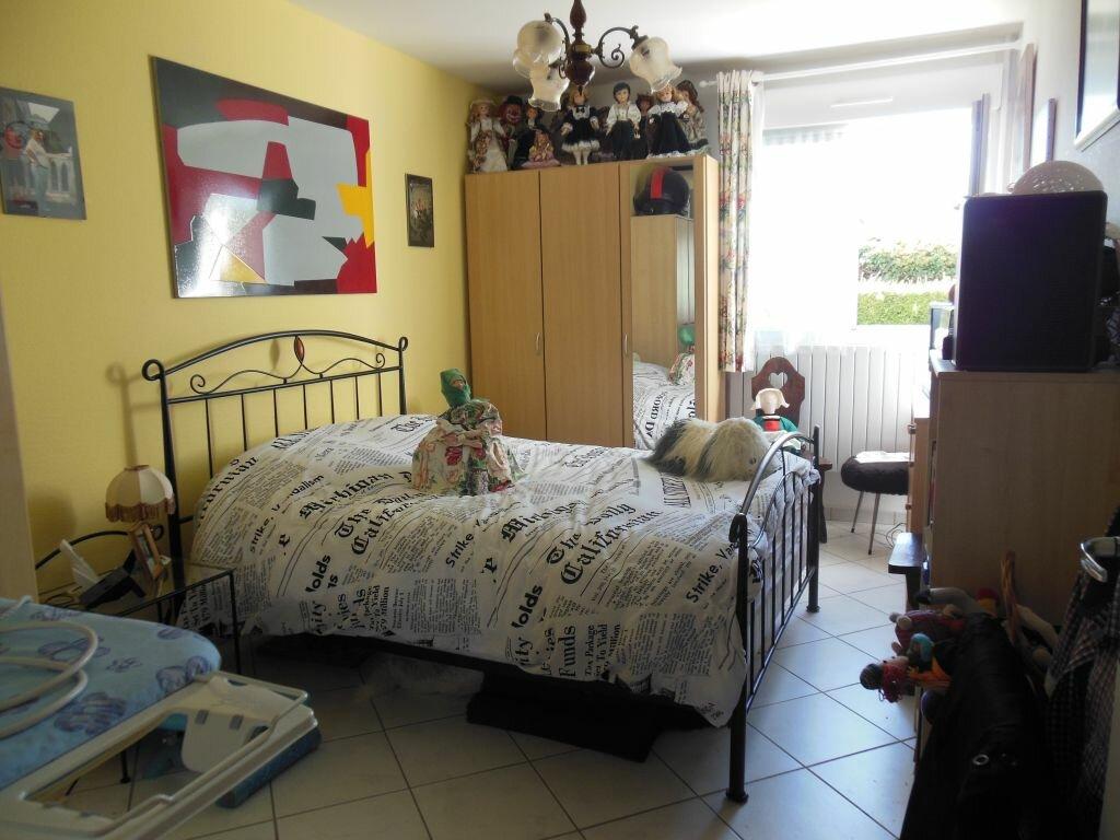 Appartement à vendre 2 47.8m2 à Cabourg vignette-5