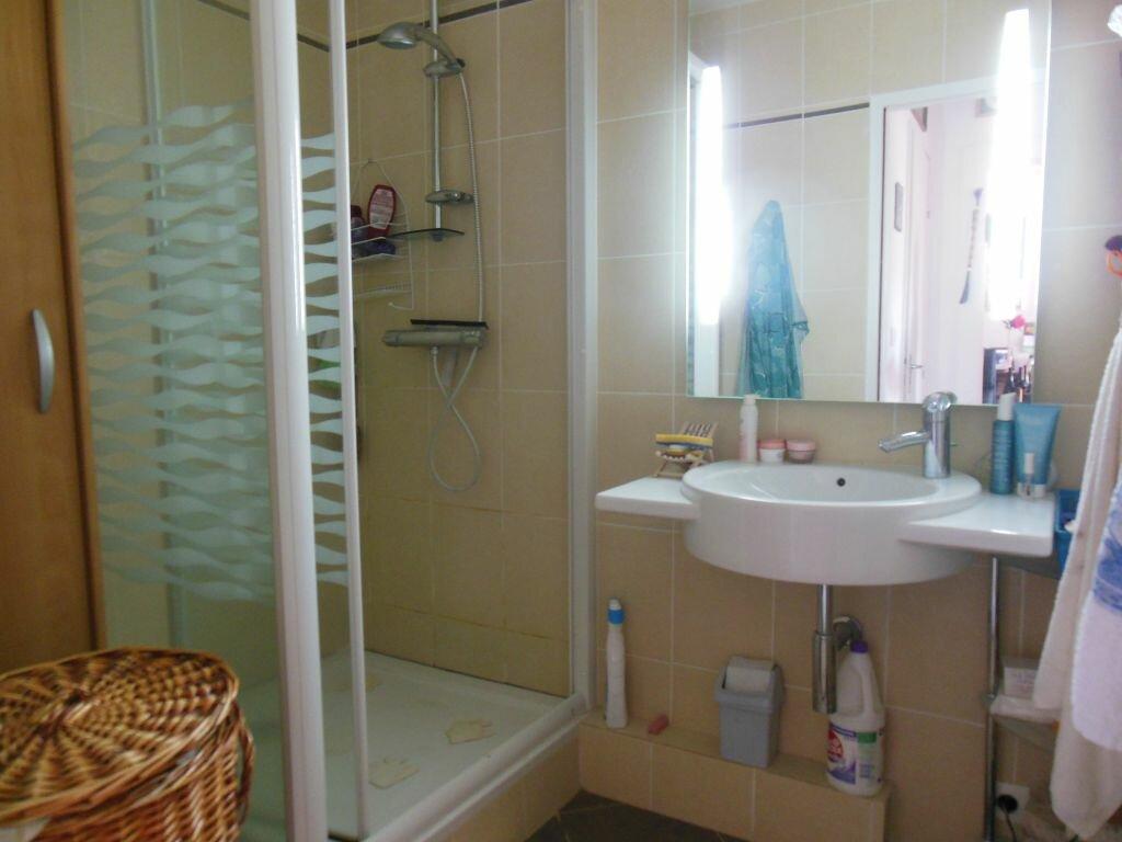 Appartement à vendre 2 47.8m2 à Cabourg vignette-6