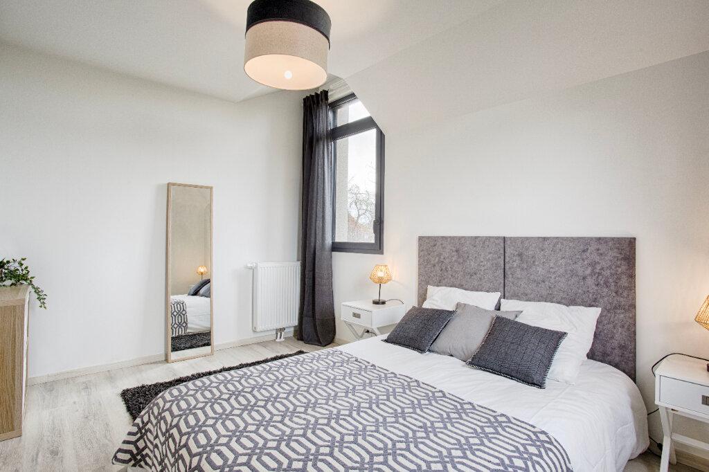 Appartement à vendre 3 65.84m2 à Cabourg vignette-4