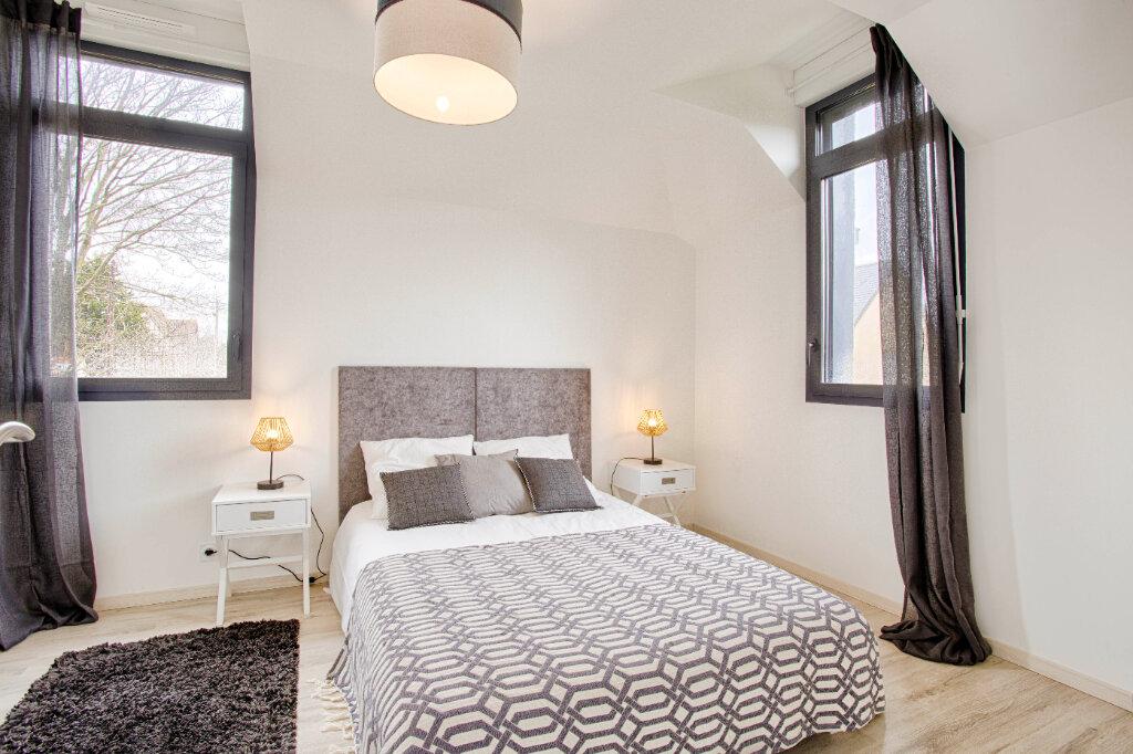 Appartement à vendre 3 65.84m2 à Cabourg vignette-5