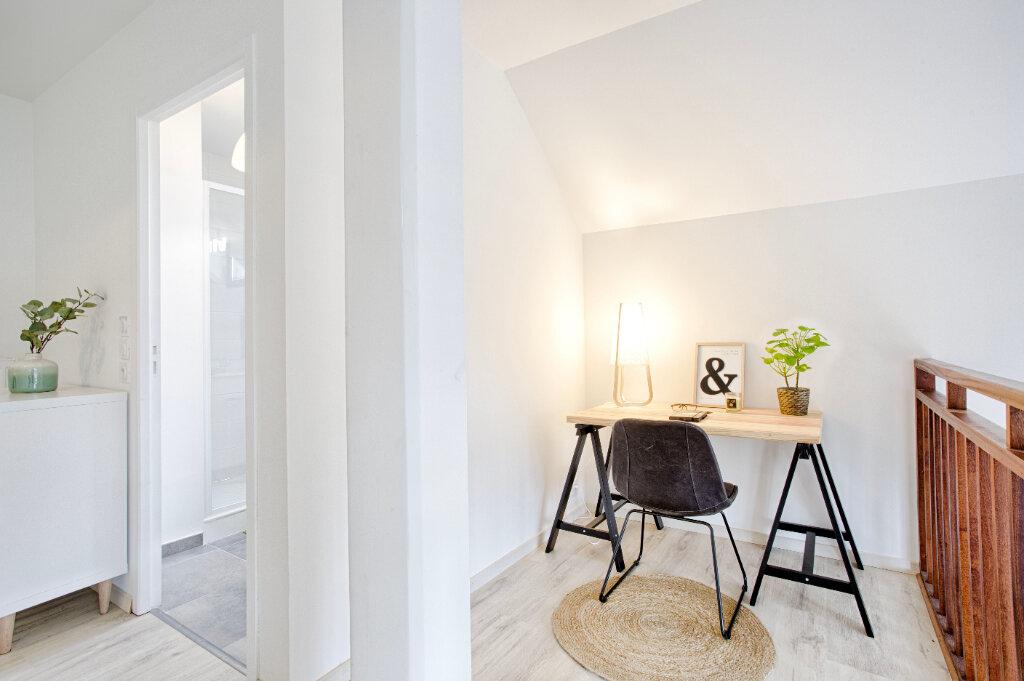 Appartement à vendre 3 65.84m2 à Cabourg vignette-6