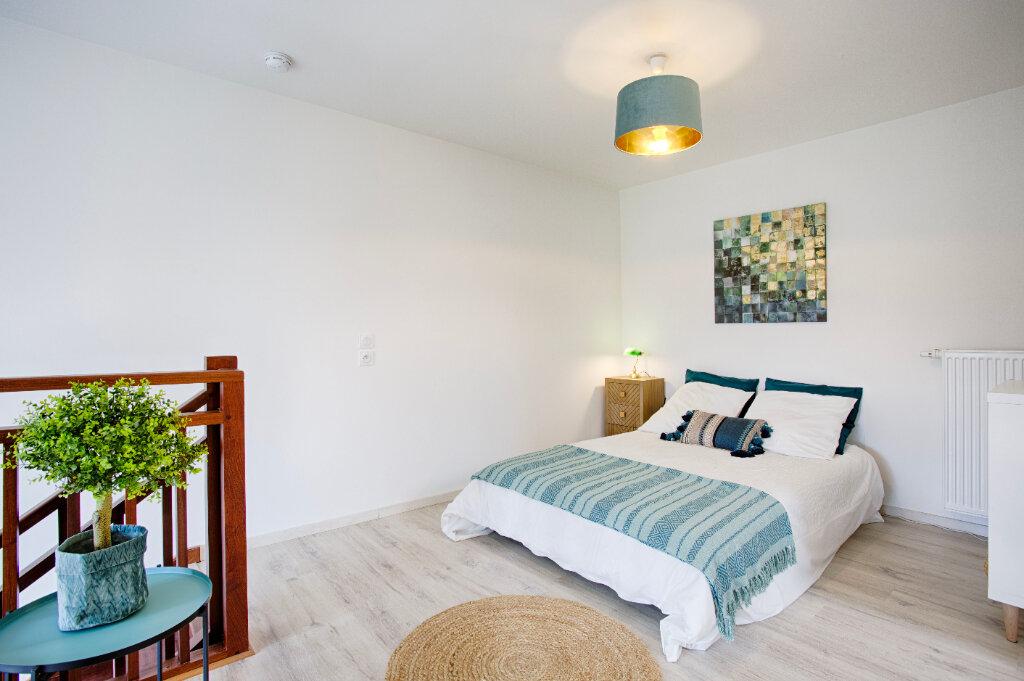 Appartement à vendre 3 65.84m2 à Cabourg vignette-7