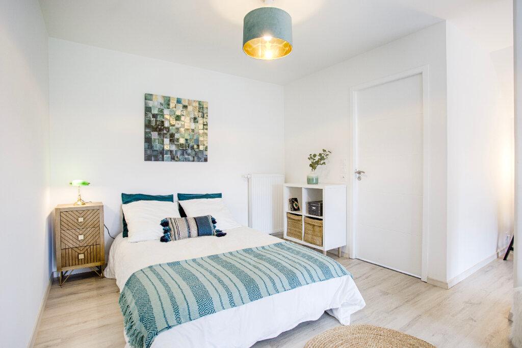 Appartement à vendre 3 65.84m2 à Cabourg vignette-8