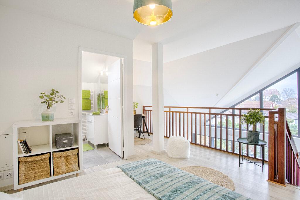 Appartement à vendre 3 65.84m2 à Cabourg vignette-9