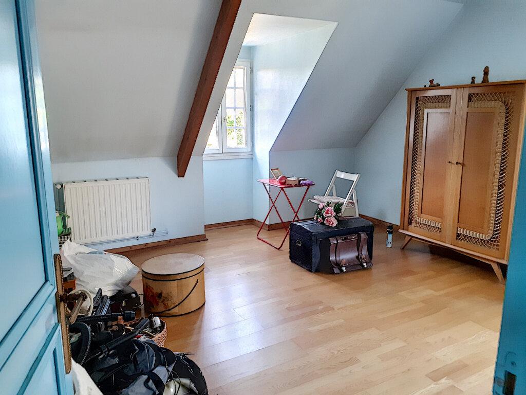 Maison à vendre 7 230m2 à Putot-en-Auge vignette-8