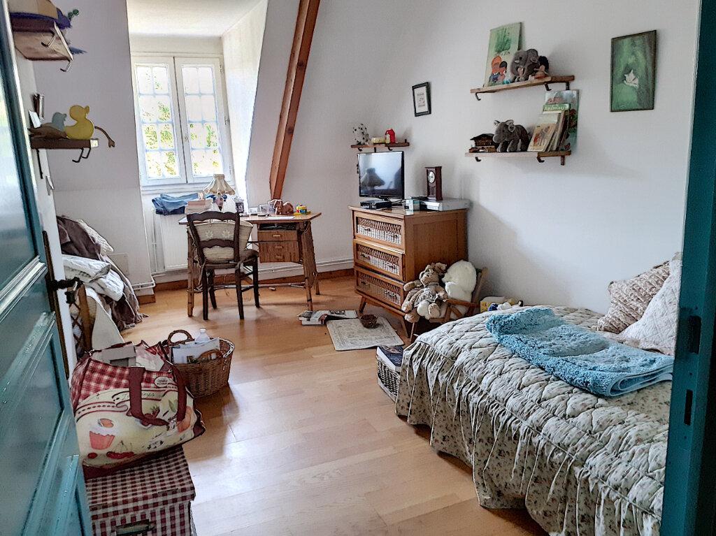 Maison à vendre 7 230m2 à Putot-en-Auge vignette-9
