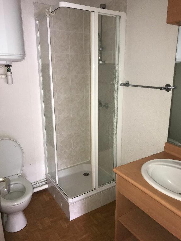 Appartement à vendre 2 29.35m2 à Cabourg vignette-6