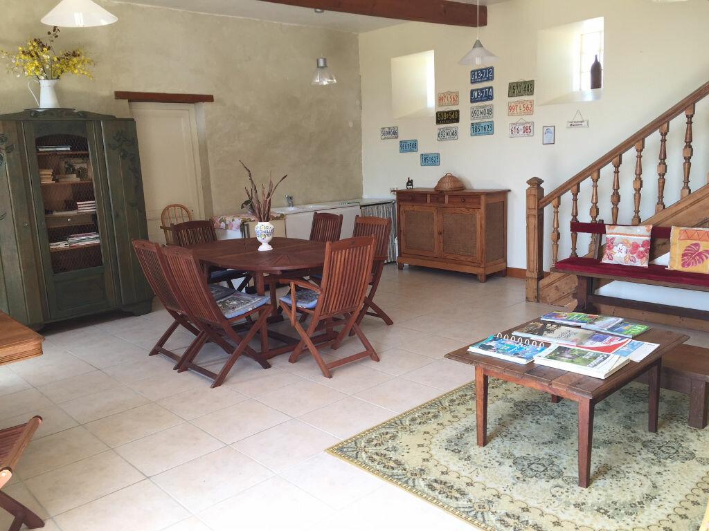 Maison à vendre 12 315m2 à Petiville vignette-16