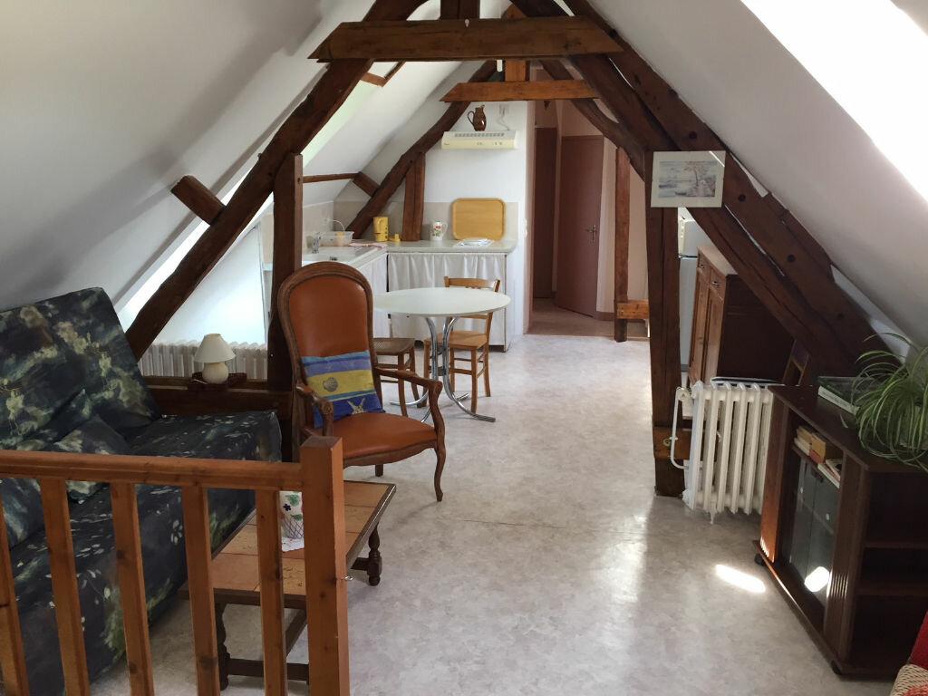 Maison à vendre 12 315m2 à Petiville vignette-17