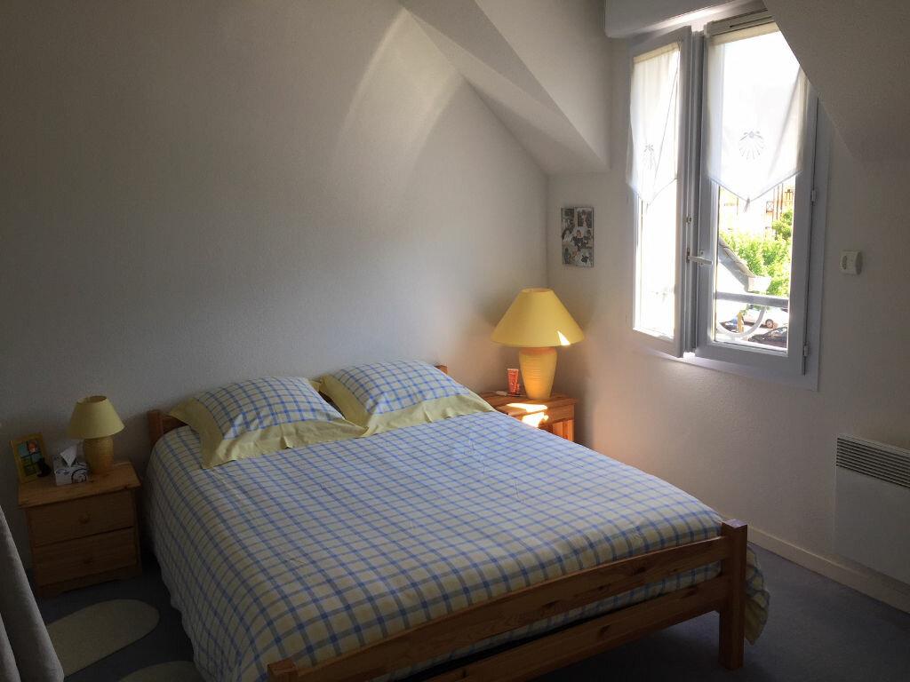 Appartement à vendre 4 85.2m2 à Dives-sur-Mer vignette-8